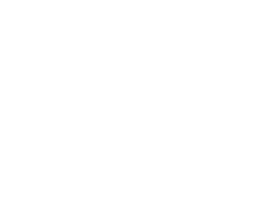 logo-asociaflor-footer-2020
