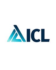 ICL Specialty Fertilizers Iberia