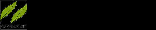 Asociaflor Andalucía